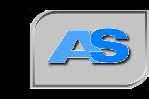Axel Semrau logo