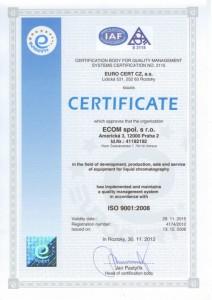 ECOM 2012_certifikat_iso_en_2