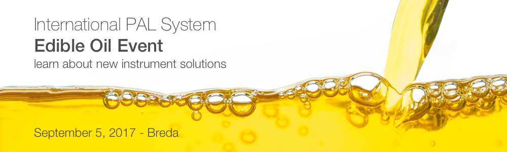 Edible Oil Event banner 1000x300px 13-07