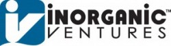 logo_Inorganic_Ventures