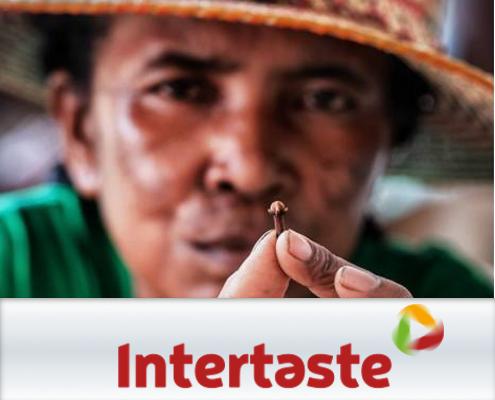 Intertaste logo vrij 2