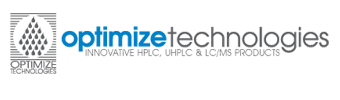 Optimize Technologies logo