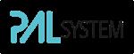 PAL system logo