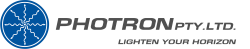 Photron_logo