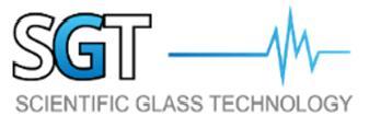 SGT logo