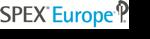 SPEX SamplePrep logo