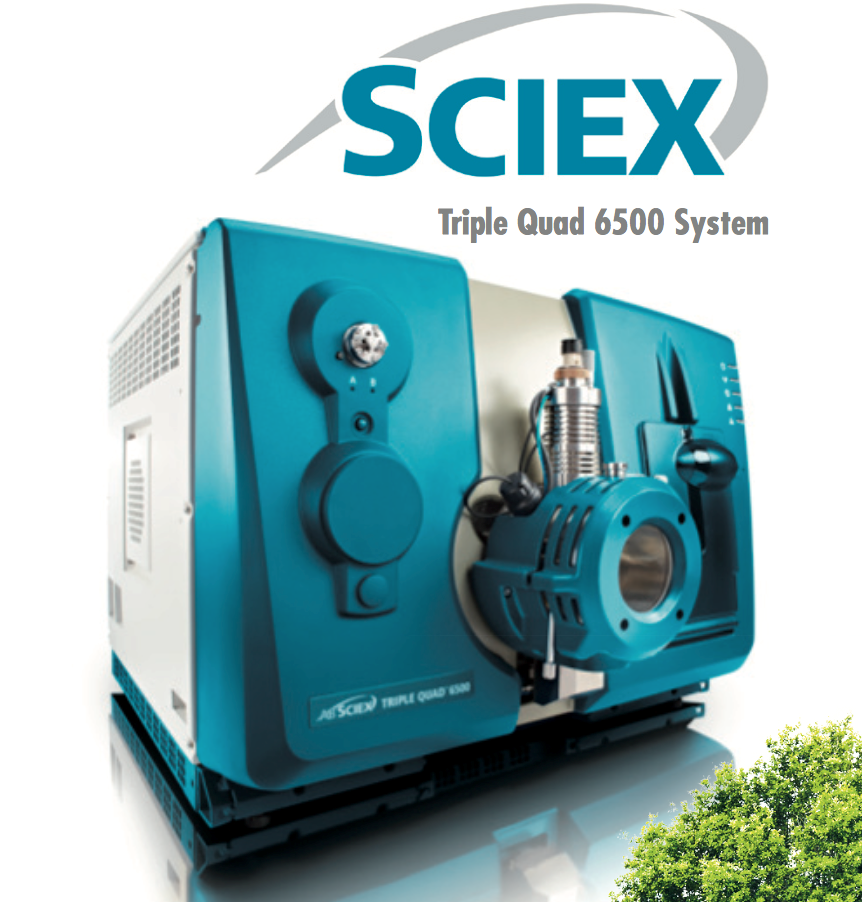 sciex-triple-quad-6500-system