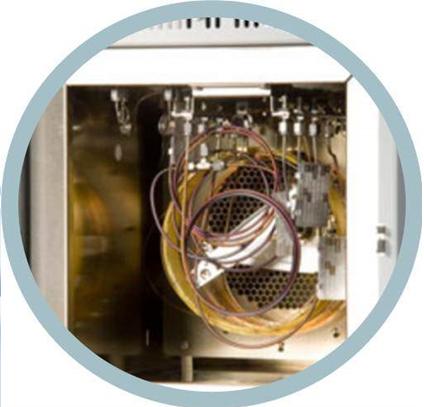 Scion Instruments_oven_kolommen