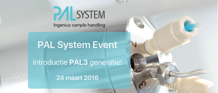 banner PAL event 2016 700x300px