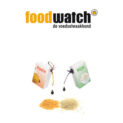 foodwatch 400x400