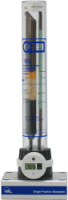 SGT filter cartridge